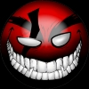 thumb_6059_render_evilfaceicon.png (100×100)