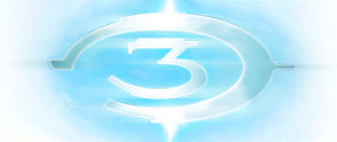 After Effects Logo Png Halo3logo Effects Png