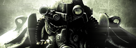 deoping thread Fallout3-1