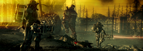 [Image: fallout3-7.png]