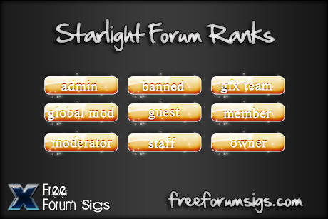 brass army ranks forum rank set